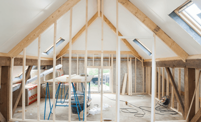 New home wiring Manawatu | Electricians Palmerston North Home Wiring Design on